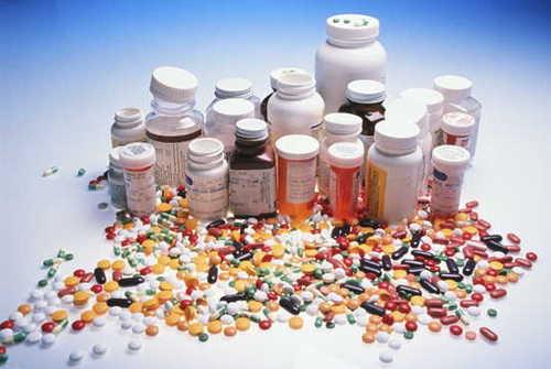 hormone medicines