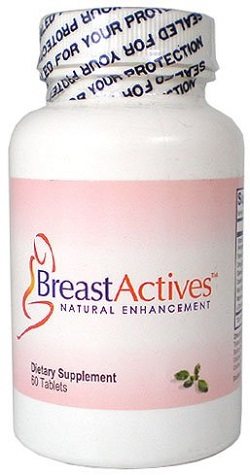 How To Choose The Best Breast Enlargement Cream In 2020 Updated