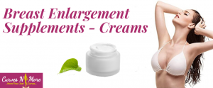 top rated herbal breast enlargement supplements