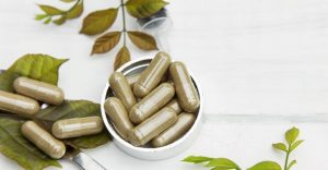 most effective breast enhancement pills