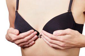 do breast enlargement pills work