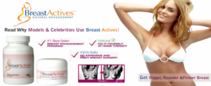 best breast enhancement creams