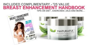 naturaful where to buy