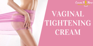 natural vaginal tightening